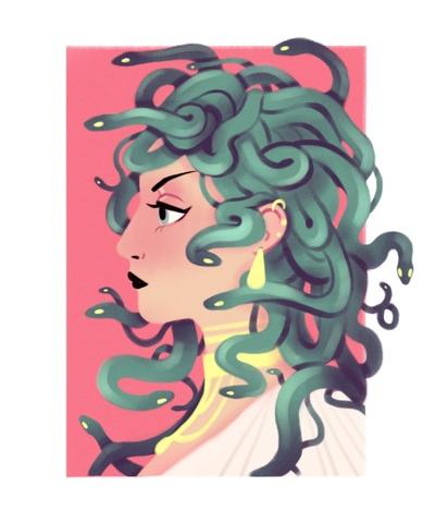 medusa-greek-mythology-jpg