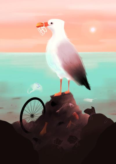 plastic-seagull-trash-jpg