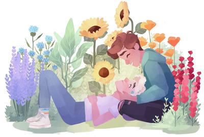 flowers-pride-jpeg