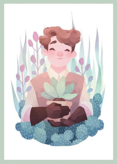 gardener-boy-jpeg