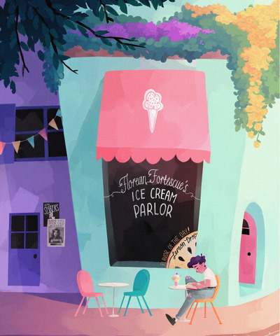ice-cream-shop-jpeg