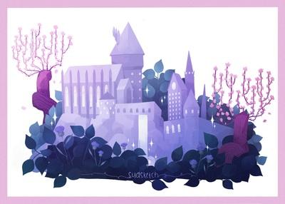 magic-castle-jpeg