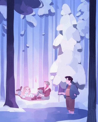 magical-snow-scene-jpeg