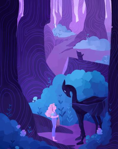 purple-fantasy-forest-jpeg