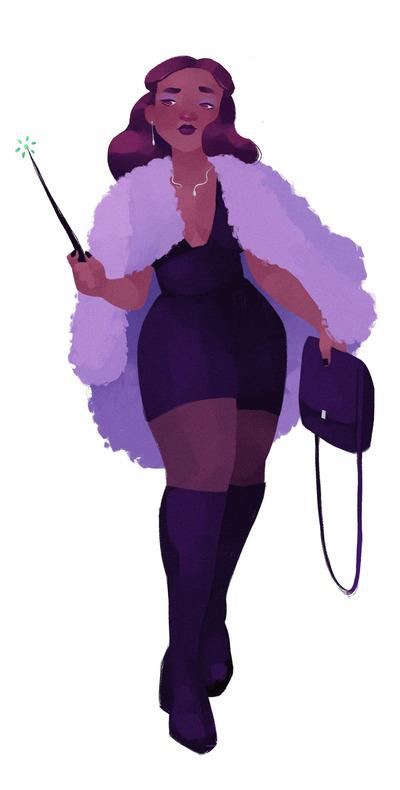 purple-witch-jpeg