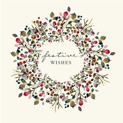 wreath-1c-01-jpg