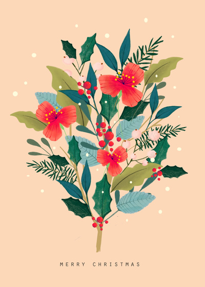 floral-xmas-2-01-jpg