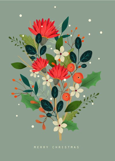 floral-xmas-01-jpg