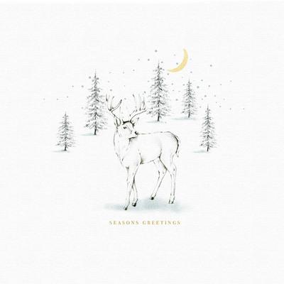 reindeer-4-01-jpg
