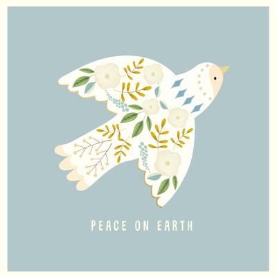 peace-dove-design-01-jpg