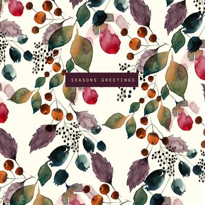 winter-berries-xmas-design-01-jpg