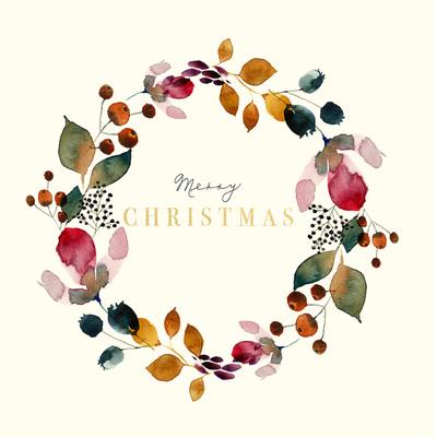 winter-berries-xmas-wreath-design-01-jpg