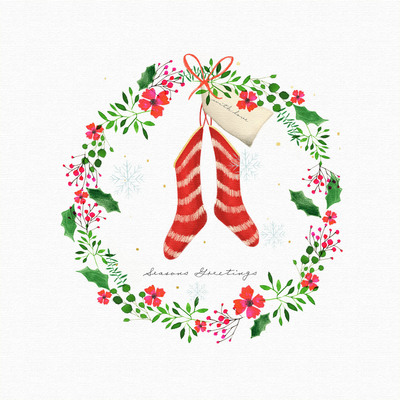 wreath-and-stockings-01-jpg