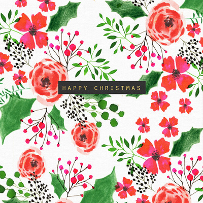 xmas-rose-design-01-jpg