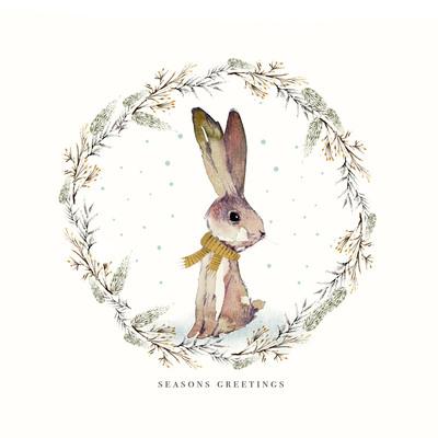 xmas-cute-bunny-01-jpg