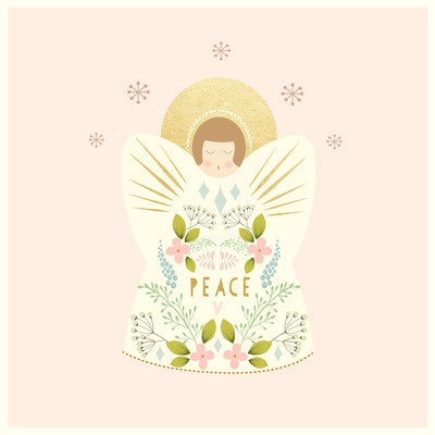 xmas-peace-angel-01-jpg