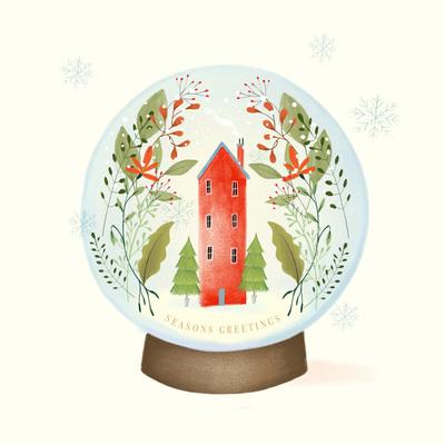 xmas-snow-globe-design-01-jpg