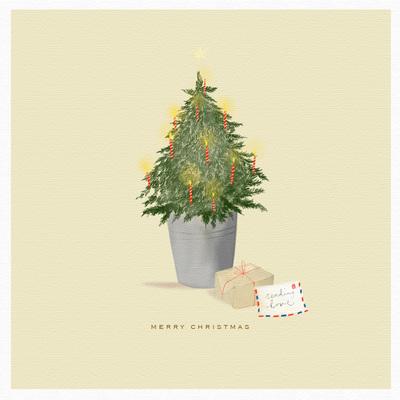 xmas-tree-and-gift-01-jpg