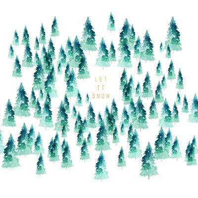 xmas-trees-01-jpg