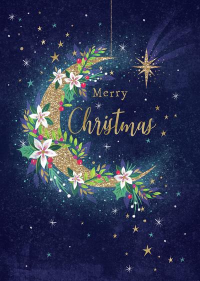 claire-mcelfatrick-festive-moon-copy-jpg