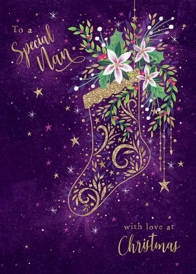 claire-mcelfatrick-nan-sparkly-stocking-copy-jpg