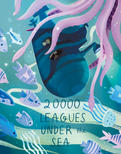 20000-leagues-under-the-sea-png