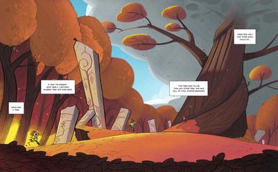 yggdrasil-comic-2-3