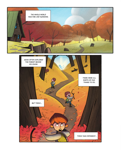 yggdrasil-comic-1