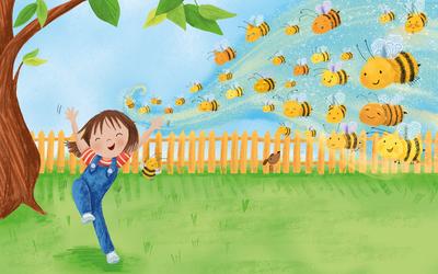 bee-dance-jpg