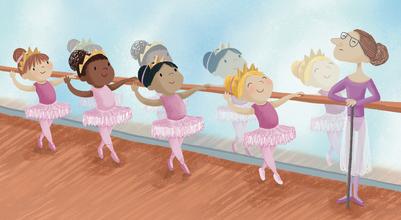 princess-ballet-jpg