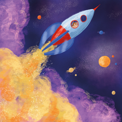 space-jpg-9