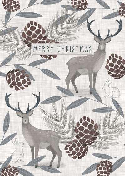 christmas-mountain-deer-hr-cmyk-jpeg
