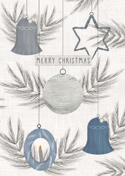 christmas-mountain-treeornaments-hr-cmyk-jpeg