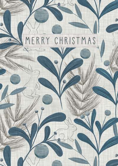 christmas-mountain-rabbits-hr-cmyk-jpeg