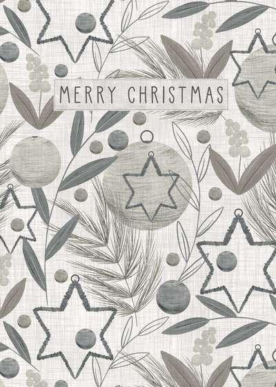 christmas-mountain-ornaments-hr-cmyk-jpeg
