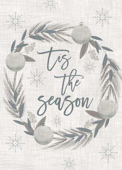 christmas-mountain-wreath-hr-cmyk-jpeg
