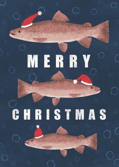 christmas-coast-oceantrout-hr-cmyk-jpeg