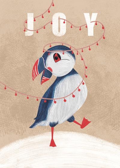 christmas-coast-puffin-hr-cmyk-jpeg