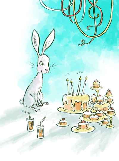 hare-birthday-1-copy-jpg