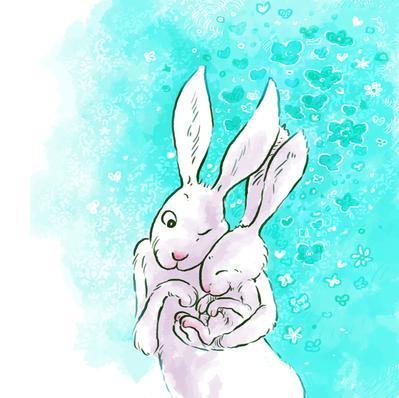 rabbit-cuddle-1-copy-jpg