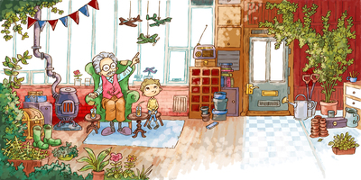 jon-davis-grandad-garden-room-01-copy-jpg