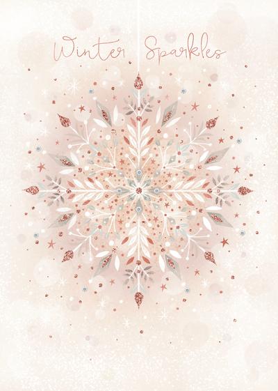 claire-mcelfatrick-pastel-decorative-snowflake-copy-jpg