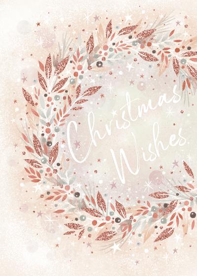 claire-mcelfatrick-pastel-decorative-wreath-copy-jpg