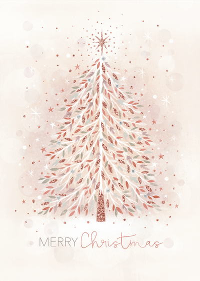 claire-mcelfatrick-pastel-decorative-tree-copy-jpg