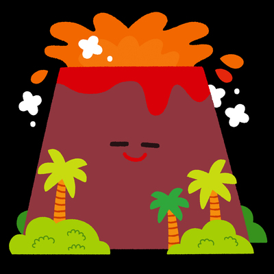 volcano-jpg-1