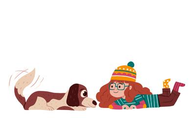 girl-and-dog-v01-jpg