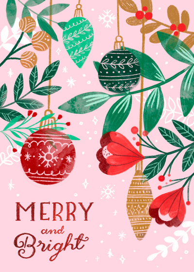ornament-merry-jpg