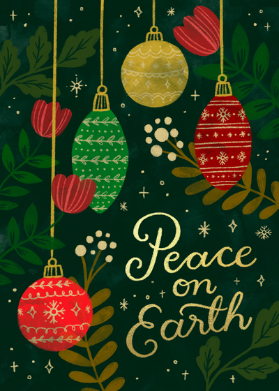 ornament-peace-jpg