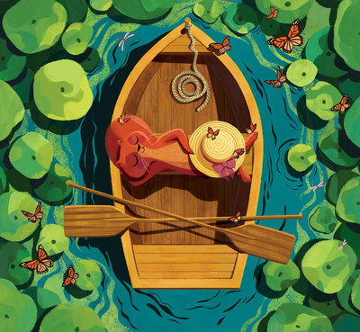 naps-on-a-boat