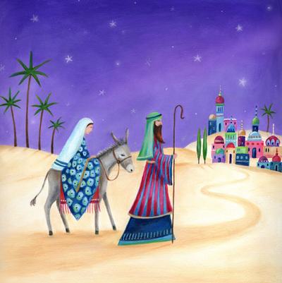 religious-mary-joseph-bethlehem-donkey-jpg